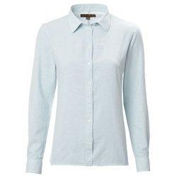 Koszula damska MUSTO WOMEN'S COUNTRY LINEN SHIRT 81145 600
