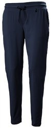 Spodnie damskie HELLY HANSEN THALIA PANT 53057 596
