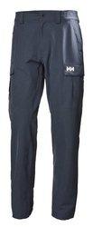 Spodnie męskie HELLY HANSEN HH QD CARGO 33996 597