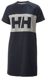 Sukienka HELLY HANSEN ACTIVE T-SHIRT DRESS 53437 597