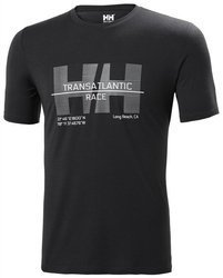 T-shirt męski HELLY HANSEN HP RACING 34053 981