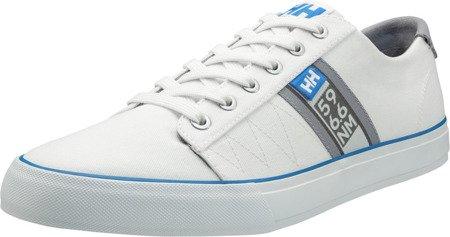 Buty HELLY HANSEN SALT FLAG F-1 11301 011 biały