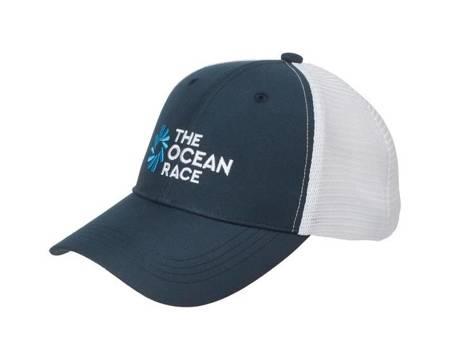 Czapka HELLY HANSEN HH THE OCEAN RACE CAP 20217 597