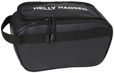Kosmetyczka HELLY HANSEN SCOUT WASH BAG 67444 990