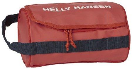 Kosmetyczka HELLY HANSEN WASH BAG 68007 300