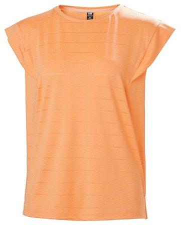 Koszulka HELLY HANSEN W  SIREN T-SHIRT 34085 071