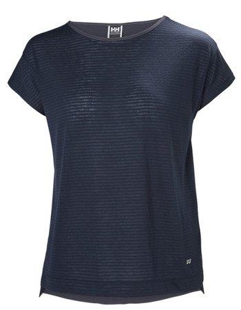 Koszulka HELLY HANSEN W THALIA T-SHIRT 53040 597