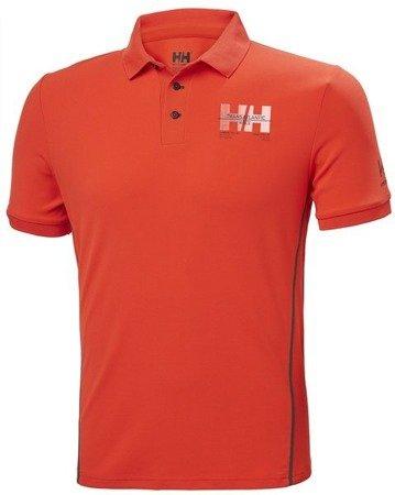 Koszulka męska HELLY HANSEN HP RACING 34172 147
