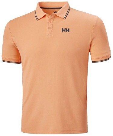 Koszulka męska HELLY HANSEN KOS POLO 34068 071