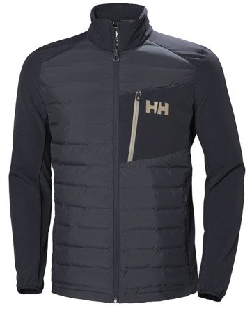 Kurtka HELLY HANSEN HP INSULATOR 33928 995