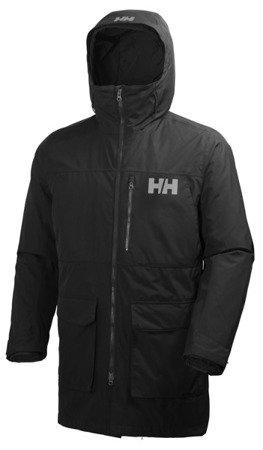 Kurtka  HELLY HANSEN RIGGING COAT 62609 990