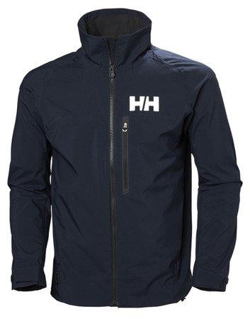 Kurtka męska HELLY HANSEN HP RACING 34040 597