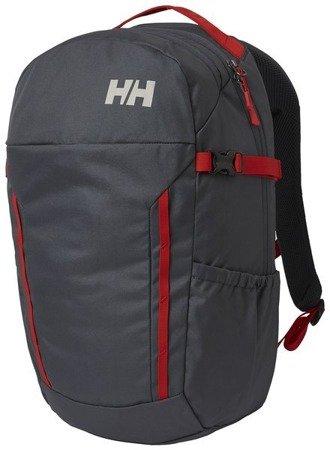 Plecak HELLY HANSEN LOKE 67188 983