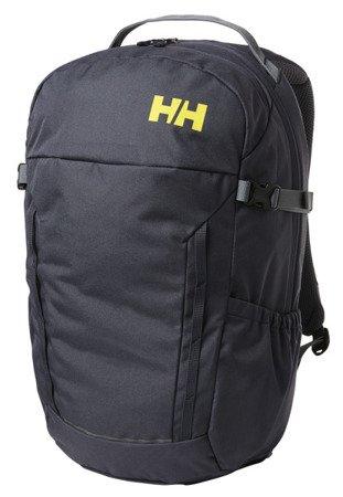 Plecak HELLY HANSEN LOKE 67188 994