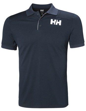 Polo HELLY HANSEN LIFA ACTIVE SS 49322 597