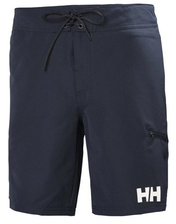 SZORTY HELLY HANSEN HP BOARD SHORTS 34058 597