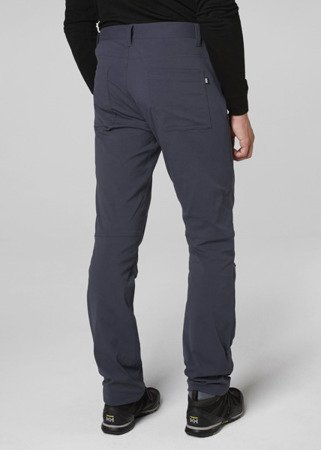 Spodnie HELLY HANSEN VANIR 5 POCKET PANT 62737  994
