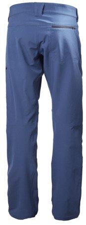 Spodnie HELLY HANSEN VANIR BRONO PANT 62788 581
