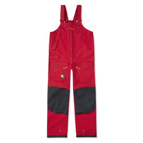 Spodnie MUSTO MPX GORE-TEX® PRO OFFSHORE 80851