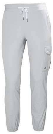 Spodnie damskie HELLY HANSEN CAMPFIRE PANT 62871 853