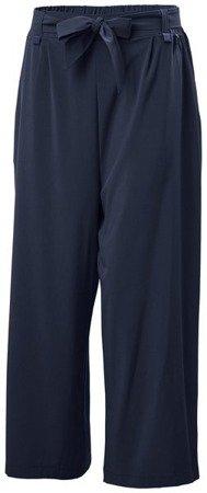 Spodnie damskie HELLY HANSEN  W SIREN CULOTTE 34076 597
