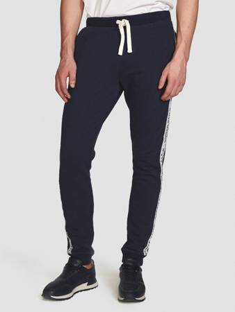 Spodnie dresowe NORTH SAILS JERSEY JOGGING BOTTOMS