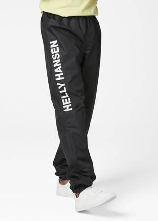 Spodnie męskie HELLY HANSEN ERVIK  53425 990