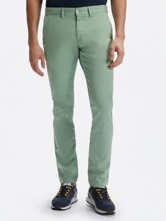 Spodnie męskie NORTH SAILS SLIM-FIT CHINOS 2898 0405