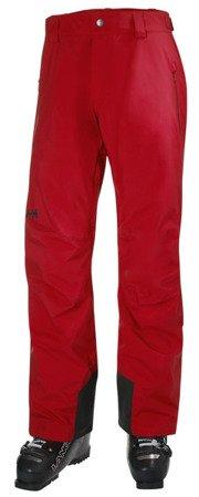 Spodnie narciarskie HELLY HANSEN LEGENDARY 65704