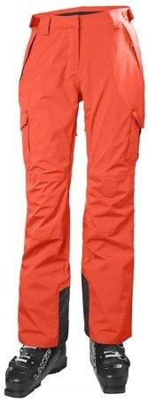 Spodnie narciarskie HELLY HANSEN W SWITCH 65639