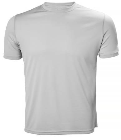 T-shirt męski HELLY HANSEN HH TECH 48363 930