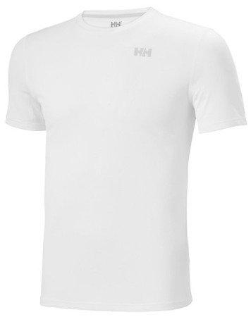 T-shirt męski HELLY HANSEN LIFA ACTIVE SOLEN 49349 001