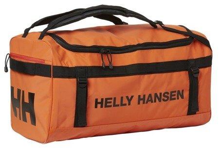TORBA HELLY HANSEN  67168 220 CLASSIC DUFFEL BAG M