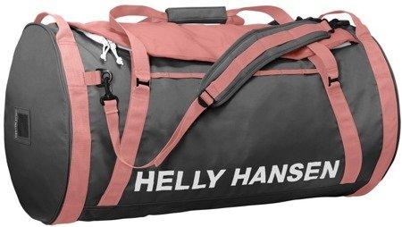 TORBA HELLY HANSEN DUFFEL BAG 2 30L 68006_103 PINK