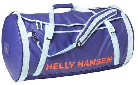 TORBA HELLY HANSEN DUFFEL BAG 2 70L 68004 148