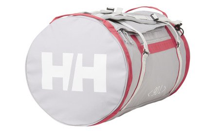 TORBA HELLY HANSEN DUFFEL BAG 2 90L 68003 820