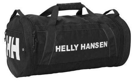 Torba z przegródkami HELLY HANSEN HELLYPACK BAG