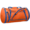 TORBA HELLY HANSEN DUFFEL BAG 2 50L 68005 227